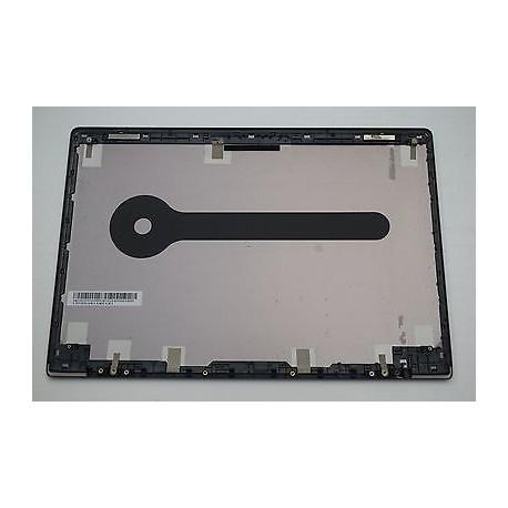 COQUE ECRAN NEUVE ASUS UX303LN - 90NB04R1-R7A020 - Version NON Tactile - Gris