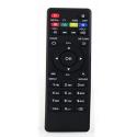 TELECOMMANDE NEUVE pour Quad Core A9 Android TV Box