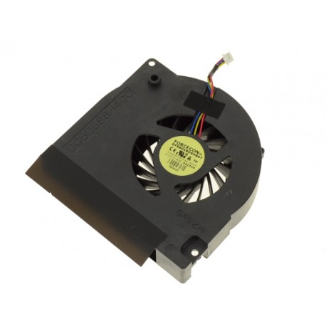 VENTILATEUR NEUF DELL Studio 17 1735 1736 1737 - K111D