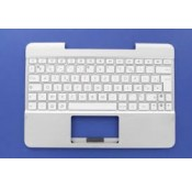 CLAVIER AZERTY + COQUE NEUF ASUS Transformer Pad TF303K - 90NK0102-R30170