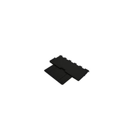 SUPPORT SORTIE PAPIER EPSON PX660, PX700, PX710 series - 1501575 - 1517803 - 1516586 - 1530443