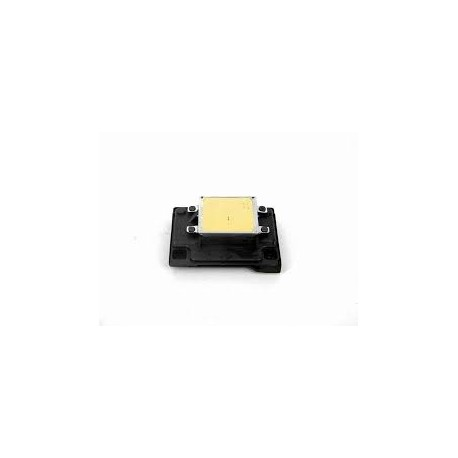 TETE D'IMPRESSION NEUVE EPSON WORKFORCE WF7015, WF7515, WF7525 - F190020