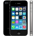 Iphone 4S noir occasion bon état 16Go - Gar.1 mois