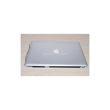 ENSEMBLE ECRAN LCD + COQUE RECONDITIONNE Apple MacBook Pro A1286 - 2010 - 2011 - MAT