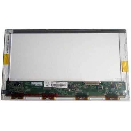 "DALLE LED 12""1 WXGA 1366 x 768 - Brillante - Connecteur en bas à droite - HSD121PHW1"