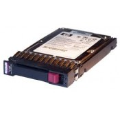 "DISQUE DUR HP Proliant DL580, DL785 HDD 72GB - 10000Rpm SAS 2,5"" - 376597-001"