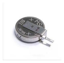 PILE BOUTON NEUVE Nk-v1-0004 Varta MC621 F9DE ML621 MS621 3 V