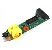 CARTE FILLE DC JACK IBM LENOVO Thinkpad T420, T420S, T430 - 0A86583 - 04W1699 - 04W3997
