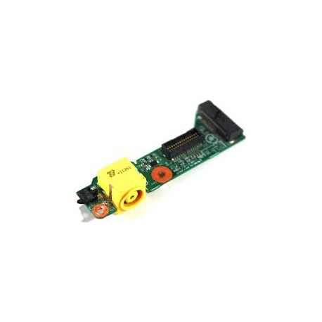 CARTE FILLE DC JACK IBM LENOVO Thinkpad T420, T420S - 0A86583 - 04W1699 - 04W3997