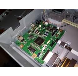 CARTE ELECTRONIQUE PRINCIPALE NEUVE SCANNER EPSON PERFECTION V500 - 2082548