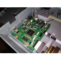 CARTE ELECTRONIQUE PRINCIPALE NEUVE SCANNER EPSON PERFECTION V500 Office - 2116598