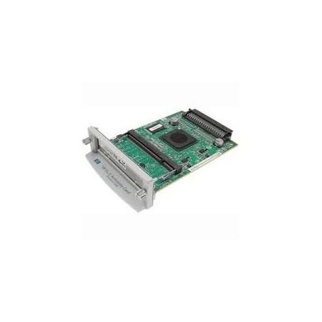 CARTE FORMATTER NEUVE HP Designjet 500, 510, 510PS, 800 - CH336-80001 CH336-67001 CH336-60001