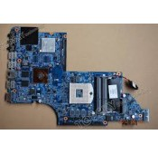 CARTE MERE RECONDITIONNEE HP DV7-6000 Series - 659093-001