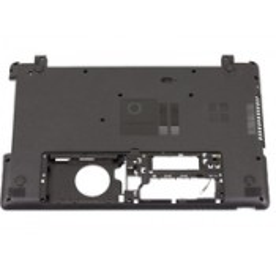 COQUE INFERIEURE NEUVE PACKARD BELL EN TE69KB, Acer Aspire E1-522 - 60.M81N1.001
