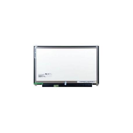 "DALLE NEUVE pour ASUS Zennbook UX303L - CLAA133UA03 - 30pin - 1600x900 - 13.3"" WXGA"