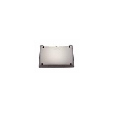 COQUE INFERIEURE NEUVE ASUS Zenbook UX303LA- 90NB04R1-R7D010 - 13NB04R1AM1001- Silver