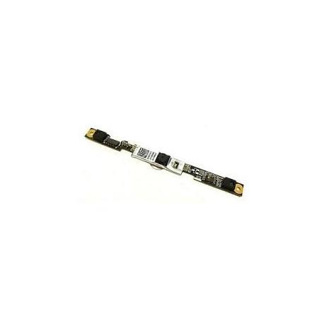 WEBCAM HP DV7-6000, DV6-6000 Series - 665365-001 - BN4X1NVT3 - HF1016-A821-0V01