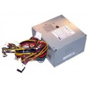 ALIMENTATION RECONDITIONNEE DELL Optiplex GX260, GX270 - PS-5251-2DF - 250W