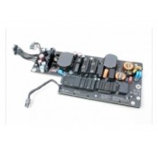 "ALIMENTATION Remanufacturée APPLE Imac 21.5"" A1418 - 661-7111 - APA007 - Gar.1 an"