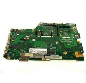 CARTE MERE RECONDITIONNEE ASUS X751, X751M, X751MA - 60NB0610-MB1700
