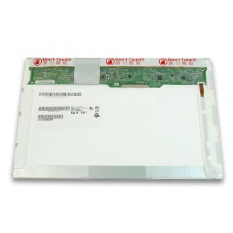 "DALLE NEUVE 12.1"" IBM LENOVO Thinkpad X200, HP Pavilion DV2WXGA 1280 x 800 40pin - LP121WX3-TLA1 - 04W3462"