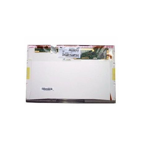 "DALLE ECRAN 14.1"" LED WXGA 1280X800 IBM LENOVO t410, t410i - LTN141AT15-001 - B141EW05 V.4"
