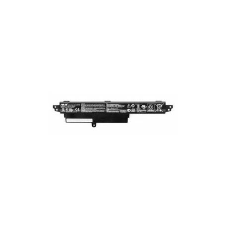 Batterie d'origine ASUS X200MA - 11.25V - 33Wh - Gar.3 mois