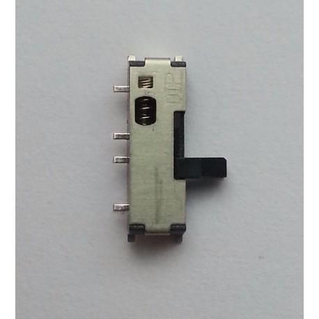 BOUTON D'ALLUMAGE SAMSUNG N100 N130 N145 N148 N150 NC10 N250