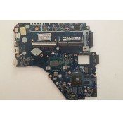 CARTE MERE RECONDITIONNEE ACER - LA-9531P - V5WE2 - CPU i5-4200U