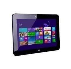 VITRE TACTILE + ECRAN LCD NEUF HP PRO 10 EE G1