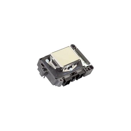 TETE D'IMPRESSION NEUVE EPSON B series B-300B-500DN - F189010 - F189000