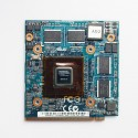 CARTE VIDEO NEUVE ASUS NVidia GeForce 9650M GT 1GB MXM II G96-650-C1 C616MP2