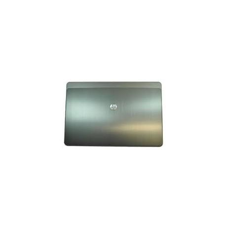 COQUE ECRAN NEUVE HP Probook 4540s, 4545s - 646269-001 - 6070B0489402 - Silver, Gris