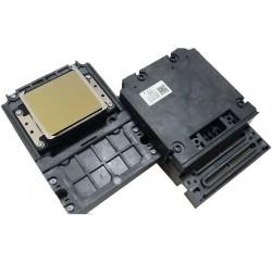 TETE D'IMPRESSION NEUVE EPSON WorkForce Pro WP-4525DNF - FA03000 - FA03030