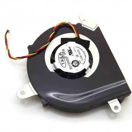 VENTILATEUR MSI SLIM X320 X340 - 6010M05F PFR