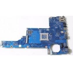 CARTE MERE NEUVE HP COMPAQ CQ58, 2000 - 715890-501 - AMD