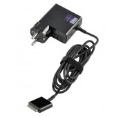 CHARGEUR NEUF MARQUE HP ELITEPAD 900 G1 - 10W - 9.V - 1.1A H4K08AA