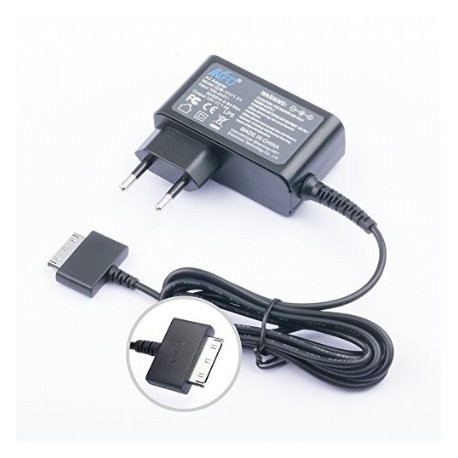 CHARGEUR NEUF COMPATIBLE ICONIA Tab W510, W510P, W511 W511P - KP.01801.003