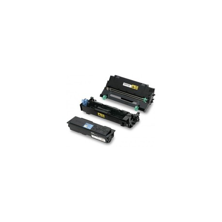 KIT DE MAINTENANCE EPSON Aculaser M2400, M2400D - C13S051206 - 100000 pages
