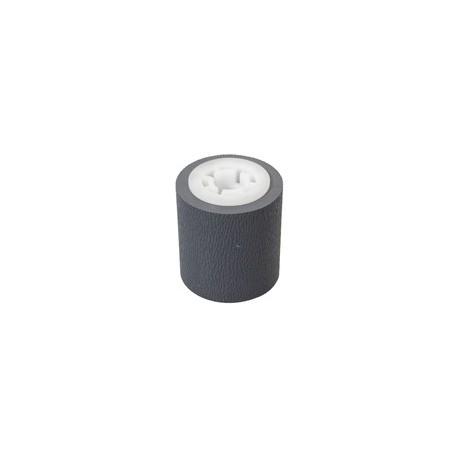 GALET PRISE PAPIER EPSON Aculaser M2000, M2400 series - 1484103