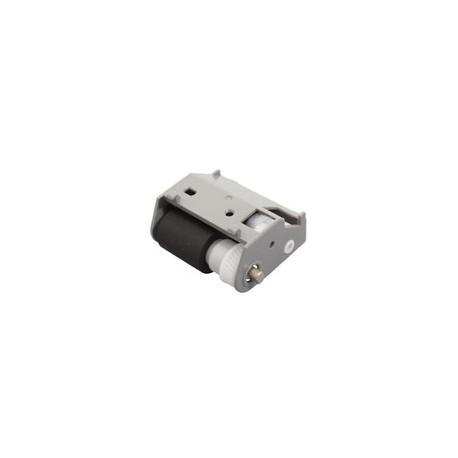 ENSEMBLE GALETS PRISE PAPIER EPSON Aculaser M2000, M2400 series - 1484106