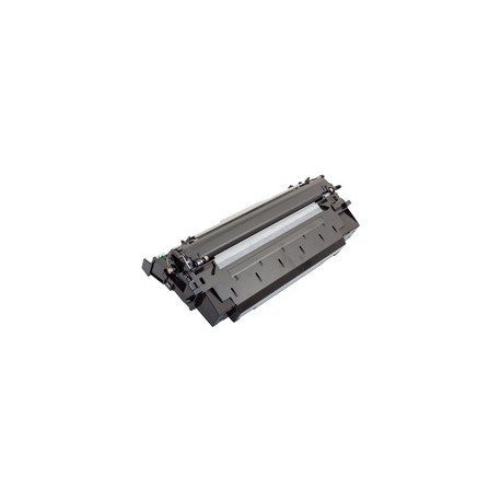 TAMBOUR EPSON AcuLaser M2400D, M2400DN, M2400DT, M2400DTN - DK-170 - 1540498