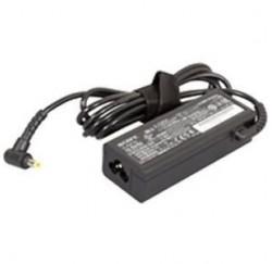 ALIMENTATION NEUVE COMPATIBLE SONY SVD11 series - VGP-AC10V10 - 149234021 - 149234011 - 10.5V 4.3A 4.8 ×1.7 mm