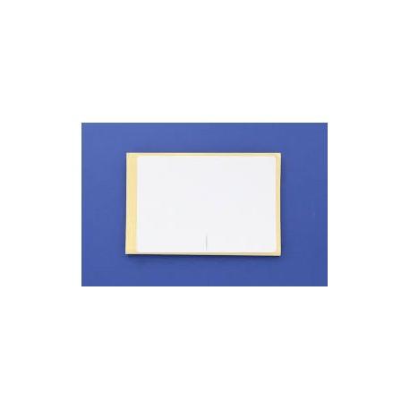 PLAQUE TOUCHPAD BLANCHE ASUS R510CC, X550VA - 13NB00T1L21021