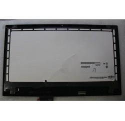 """ENSEMBLE VITRE TACTILE + ECRAN LCD ACER ASPIRE V5-431P, V5-471P - V5-473 - 1366x768 - 14"""""""