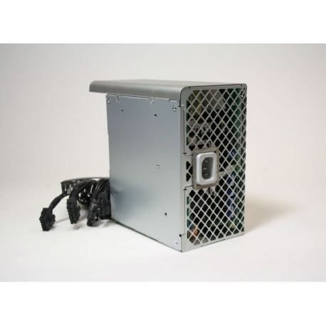 ALIMENTATIONN RECONDITIONNEE APPLE - 614-0383 - dps-980ab-2 - 980W