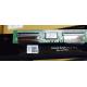 "VITRE TACTILE NEUVE COMPATIBLE HP Pavilion 11-n X360 - 11.6"" - E203460 94V-1 1441"