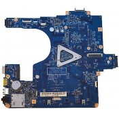 CARTE MERE RECONDITIONNEE ACER ASPIRE E1-522 - NB.Y2Z11.002 - Gar 3 mois