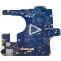 CARTE MERE RECONDITIONNEE PACKARD BELL TE69KB, ACER Aspire E1-522 - NB.Y2Z11.002 - 48.4zk14.03m