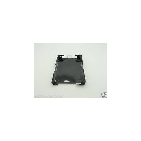CADDY DISQUE DUR TOSHIBA Satellite C50-A, C50D-A, C55D-A, - H000062220